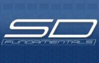 DiGiCo SD Fundamentals (Melbourne Uni)