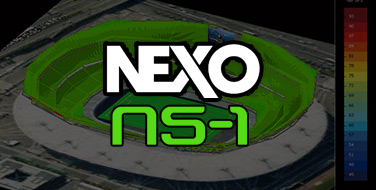 Featured Course - Nexo NS-1 Fundamentals